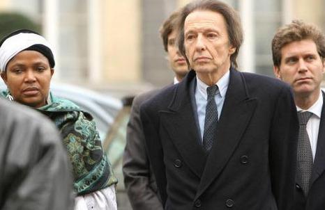 Benoît de Bonvoisin