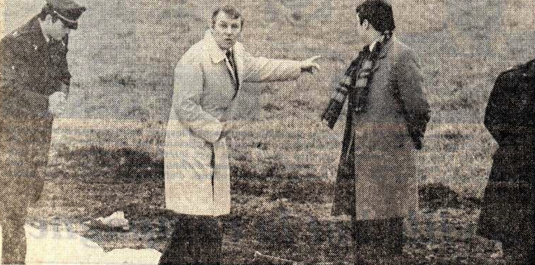 Jean Deprêtre