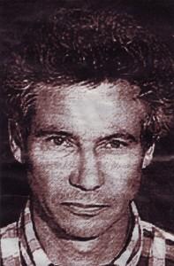 Jean-François Buslik