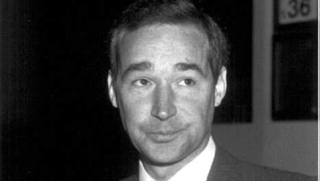Robert Beijer