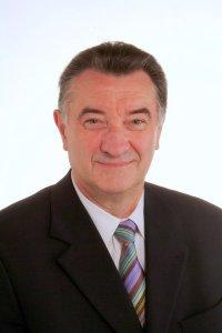 Albert Mahieu