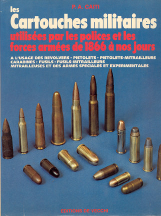 De voorkant van de encyclopedie.