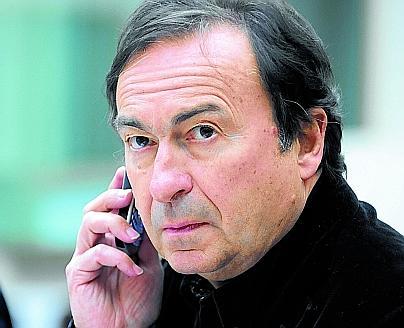 Guy Coëme