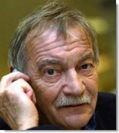 René Haquin