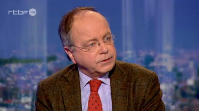Benoît Dejemeppe